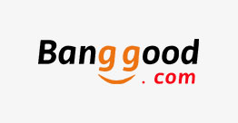 Banggood Ecommerce Stores Black Friday & Cyber Monday Sale