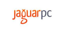 JaguarPC WordPress Hosting Black Friday & Cyber Monday Deal