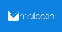MailOptin Email Marketing Black Friday & Cyber Monday Sale