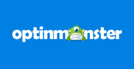 OptinMonster WordPress Plugins Black Friday & Cyber Monday Deal