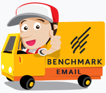benchmark-review