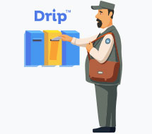 drip-review
