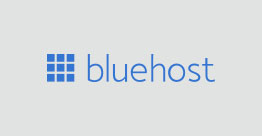 BlueHost WordPress Hosting Halloween Deal