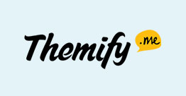 Themify WordPress Themes & Plugins Halloween Discount