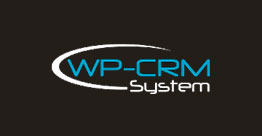 WP-CRM SYSTEM WordPress Plugins Halloween Deal