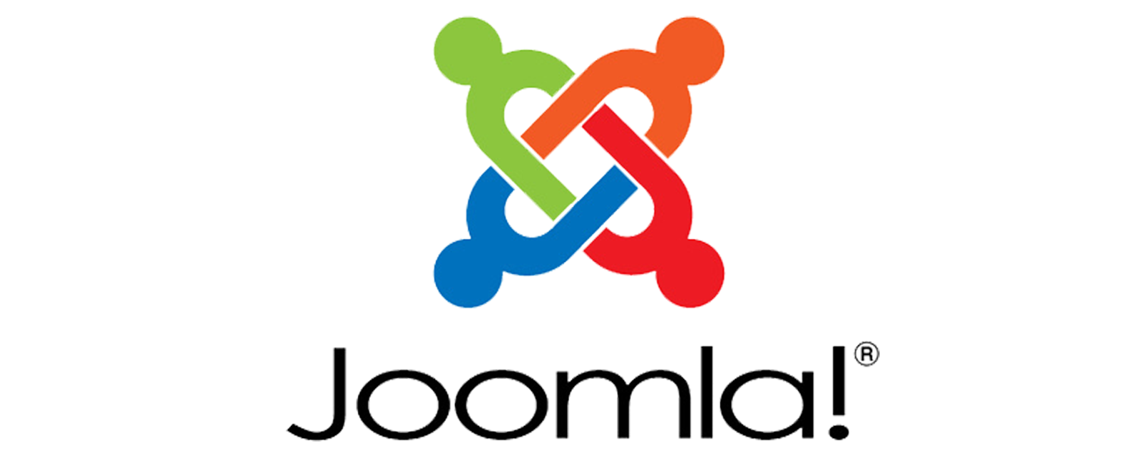 joomla-the-maverick-spirit