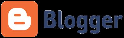 blogger-the-maverick-spirit