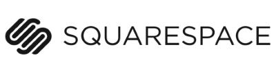 squarespace-the-maverick-spirit