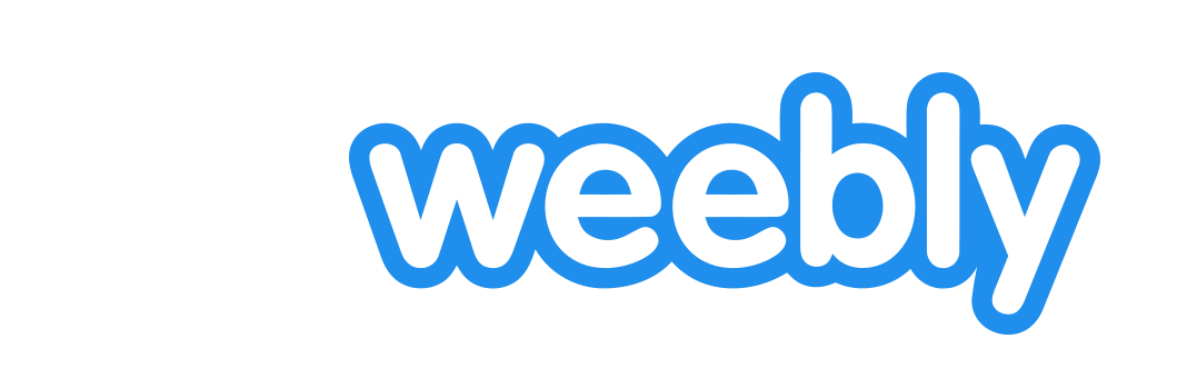 weebly-the-maverick-spirit