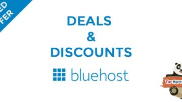 bluehost-india-review-web-hosting-company-2017-the-maverick-spirit
