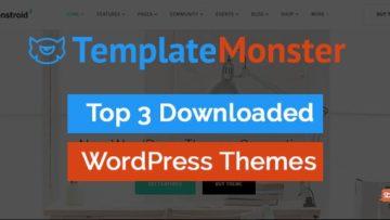 Template-Monster-Best--WordPress-Themes-the-maverick-spirit