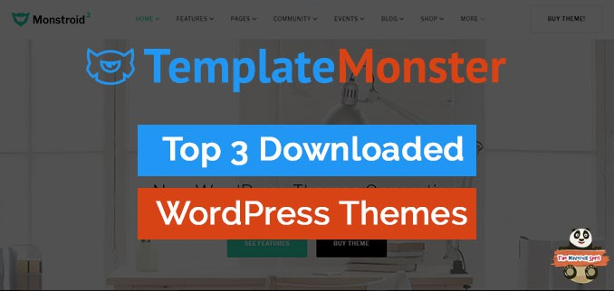 Template-Monster-Best--WordPress-Themes-the-maverick-spirit