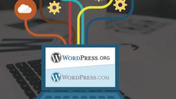 wordpress-dot-org-vs-wordpress-dot-com-the-maverick-spirit