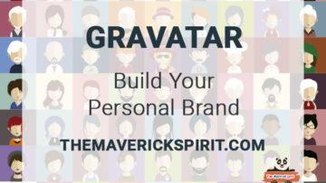 Gravatar-Account-WordPress