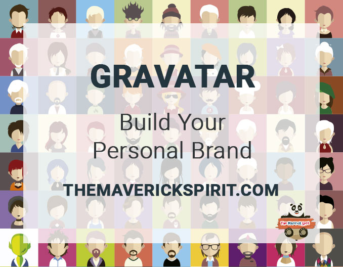 Gravatar-Account-WordPress