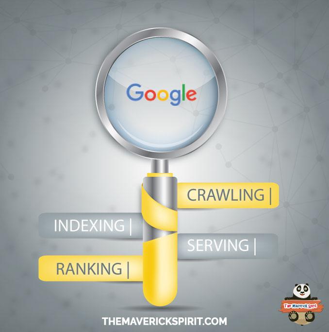 How-Google-Search-Engine-Works-the-maverick-spirit
