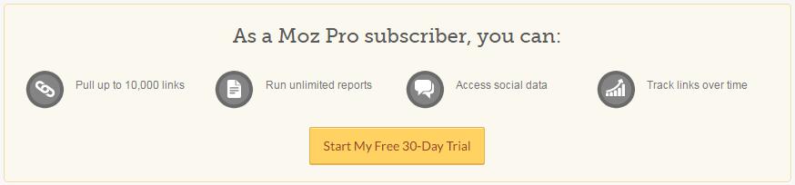 MozBar-Link-Checker-SEO-Toolbar