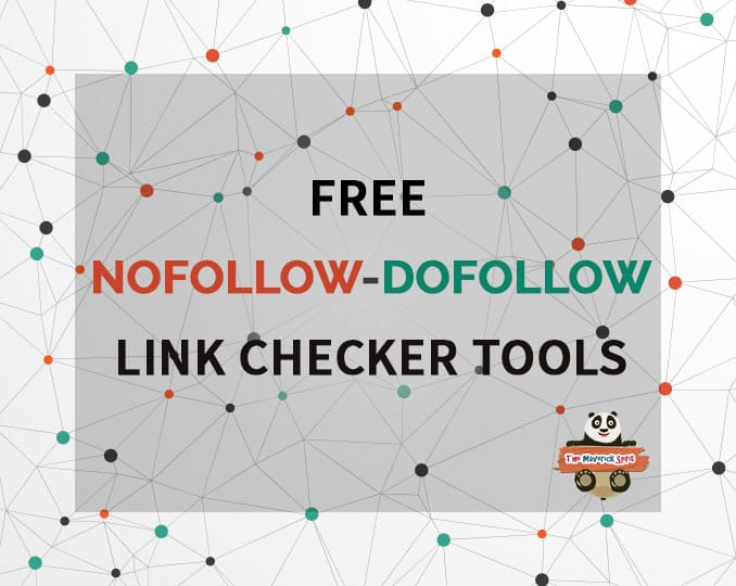 NoFollow-DoFollow-Link-Checker-Finder-Tools