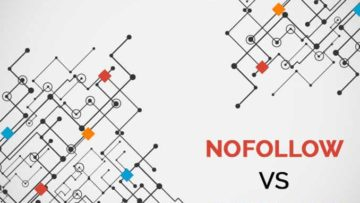 What are Dofollow and Nofollow links in SEO
