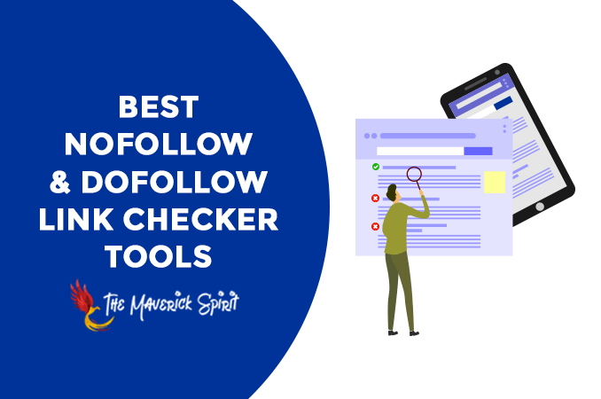 free-best-nofollow-dofollow-back-link-checker-tools-themaverickspirit