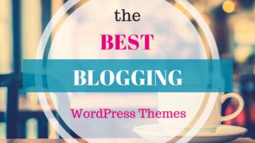 Best-Blogging-WordPress-Themes-The-Maverick-Spirit
