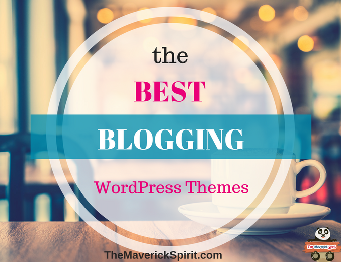 Best-Blogging-WordPress-Themes-The-Maverick-Spirit
