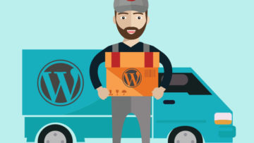 Free-wordpress-installation-services