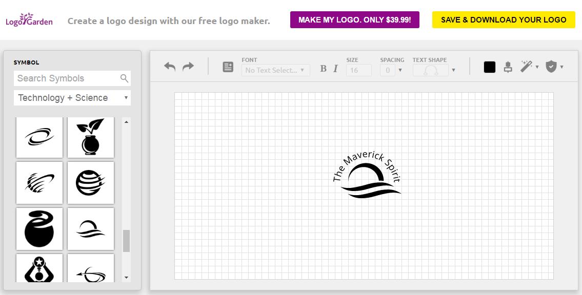 Logo-Garden-Custom-Logo-Designer-Tool