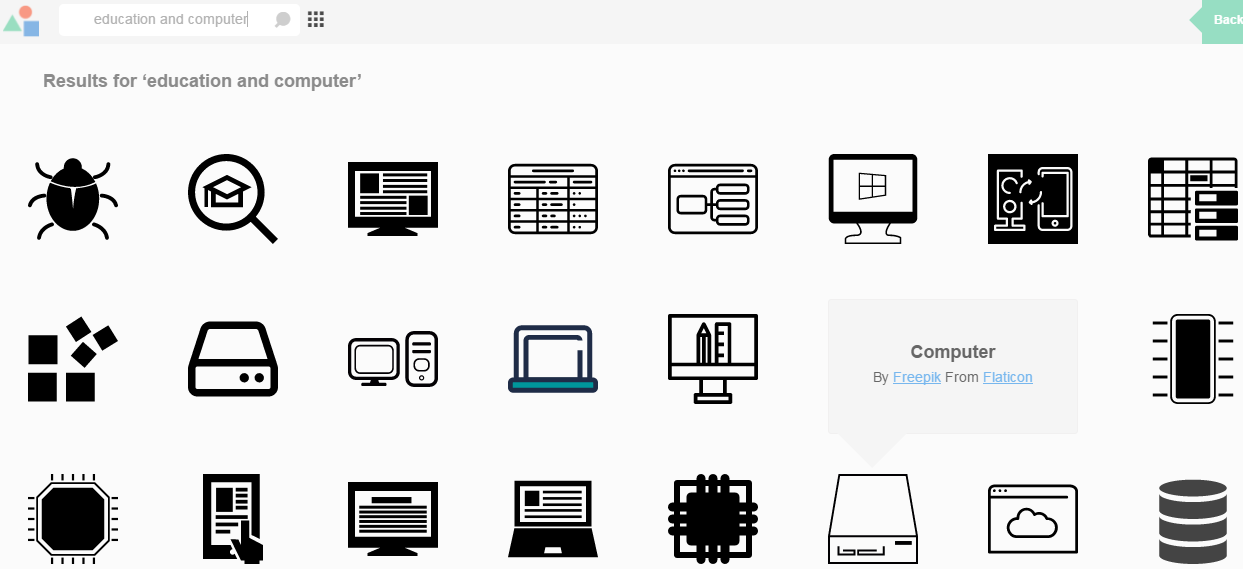 Logo Makr-Create-Your-Own-Logo-In-Minutes