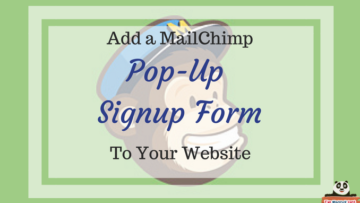 MailChimp-Add-a-Popup-Signup-Form-To-Your-Website-The-Maverick-Spirit