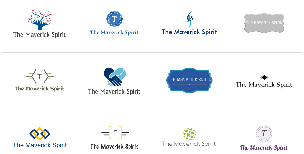 Make-a-free-logo-instantly-Logo-Maker