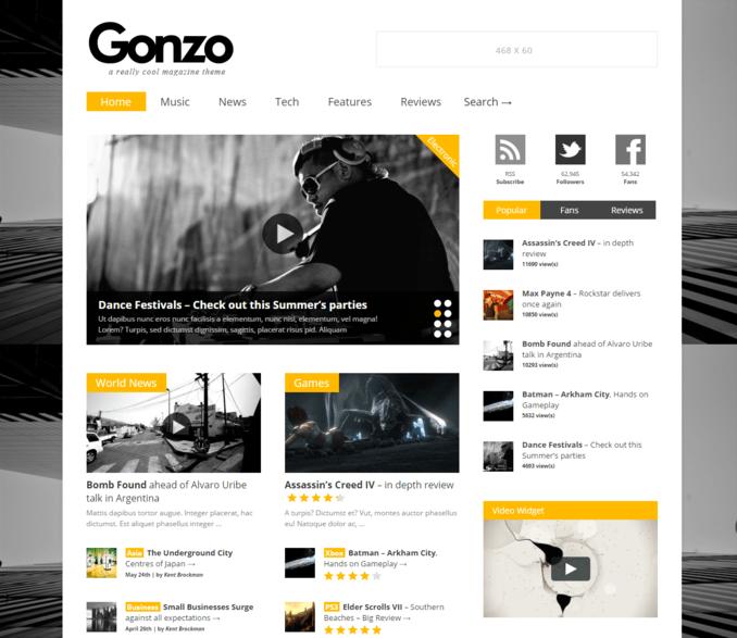 gonzo-all-in-one-seo-pack-blog-wordpress-theme