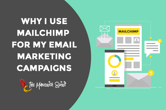 mailchimp-free-email-marketing-service-for-beginners-and-bloggers-themaverickspirit