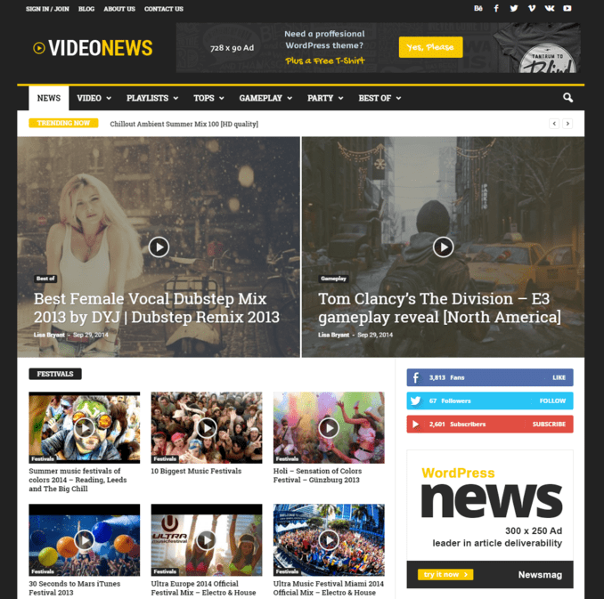 newsmag-video-news-demo-wordpress-theme