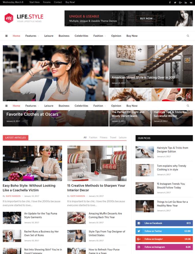 smartmag-trendy-wordpress-blog-theme