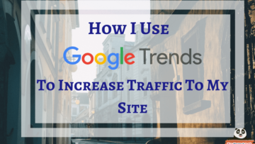 Google-Trends-How-to-use-for-seo-benefits-tips-the-maverick-spirit