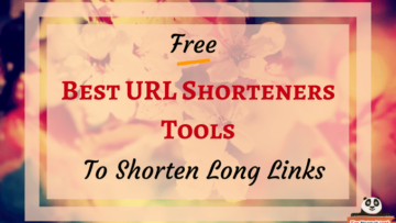 best-URL-shorteners-service-providers-tools-websites-the-maverick-spirit