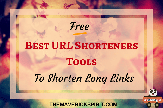 best-URL-shorteners-service-providers-tools-websites-the-maverick-spirit