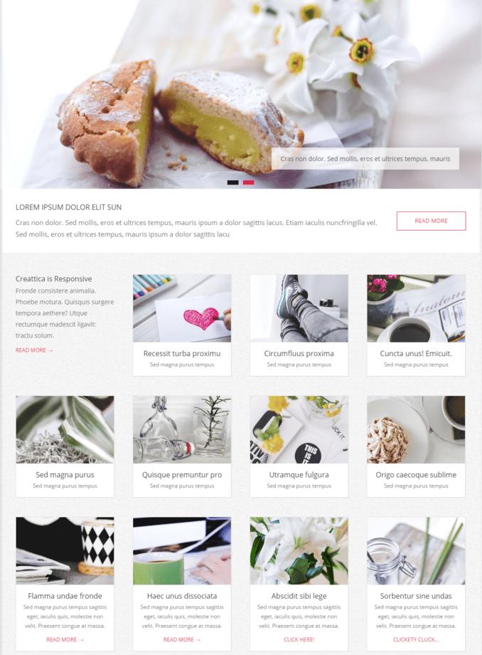 creattica-best-free-Lifestyle-Magazine-wordpress-Blogger-template