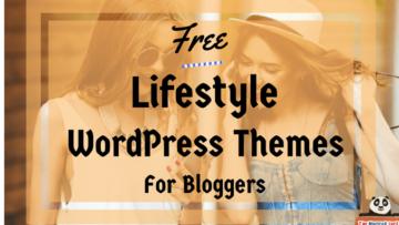 free-best-lifestyle-wordpress-themes-the-maverick-spirit
