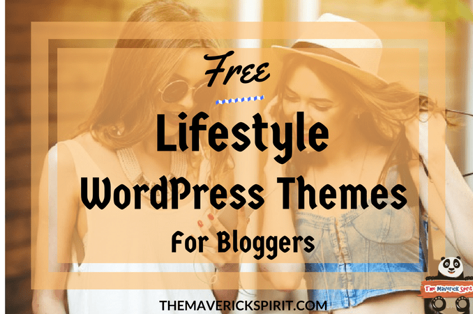 free-best-lifestyle-wordpress-themes-the-maverick-spirit