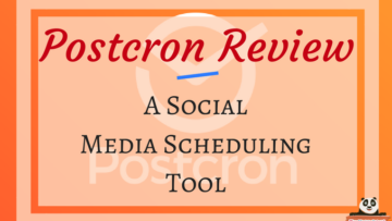 Postcron-Review-a-social-media-scheduling-tool-the-maverick-spirit