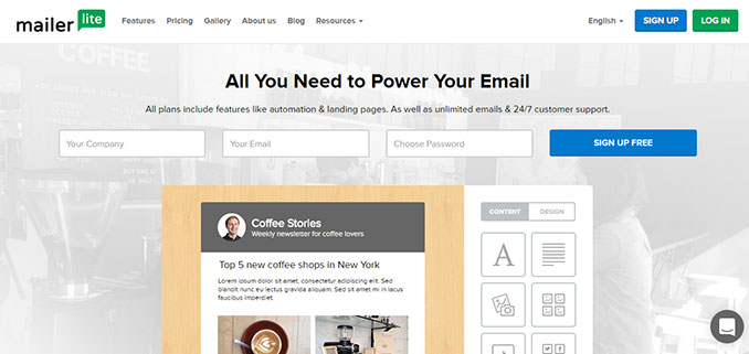 mailerlite-great-email-marketing-campaign