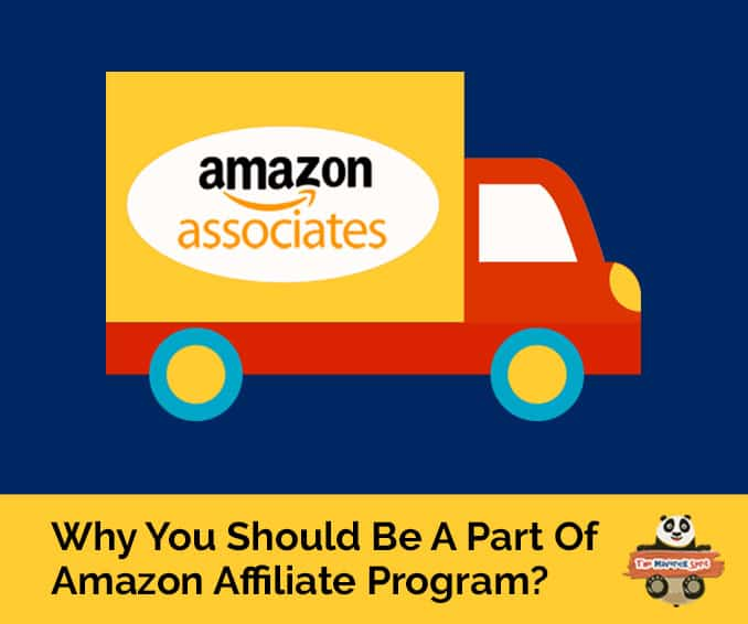 Amazon-Associates-Affiliate-Program-the-maverick-spirit