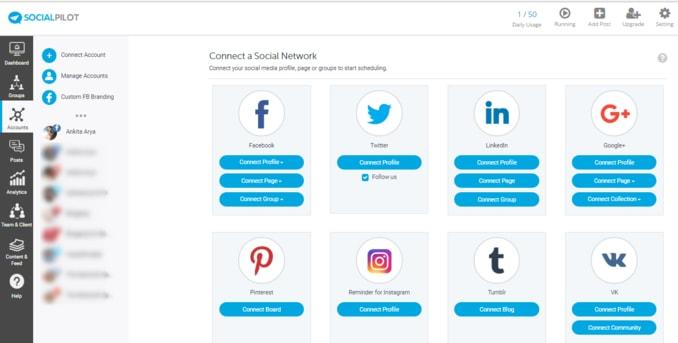 Connect-social-media-accounts-with-socialpilot-tool
