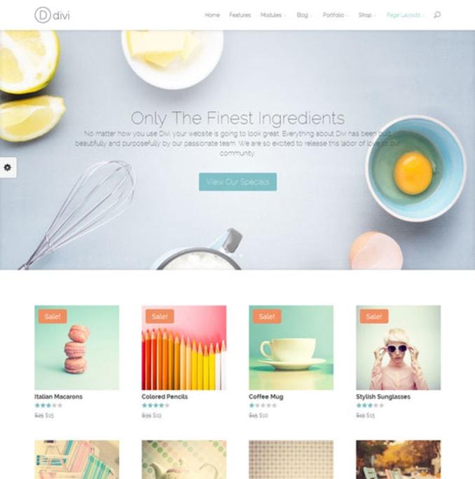 Divi-Top-WooCommerce-Amazon-Store-WordPress-Theme