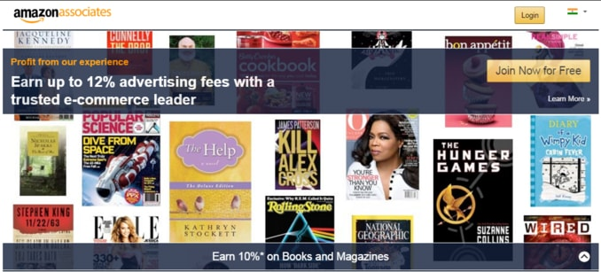 How-to-sign-up-for-an-amazon-associates-affiliate-program