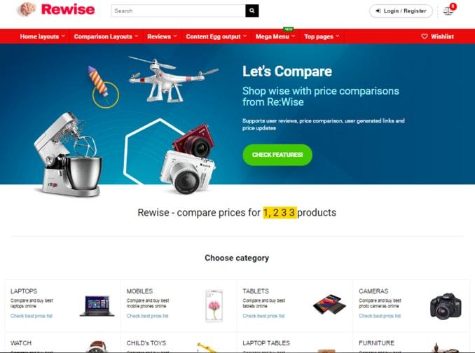REHub-Price-Comparison-Amazon-Affiliate-Marketing-Multi-Vendor-Store-Community-Theme