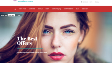 best-amazon-associates-affiliate-wordpress-themes-the-maverick-spirit