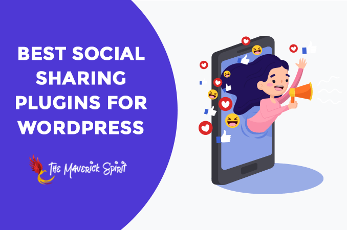 best-social-sharing-wordpress-plugins-themaverickspirit